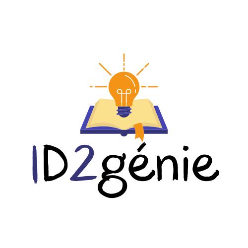 ID2génie par la PsychoActive